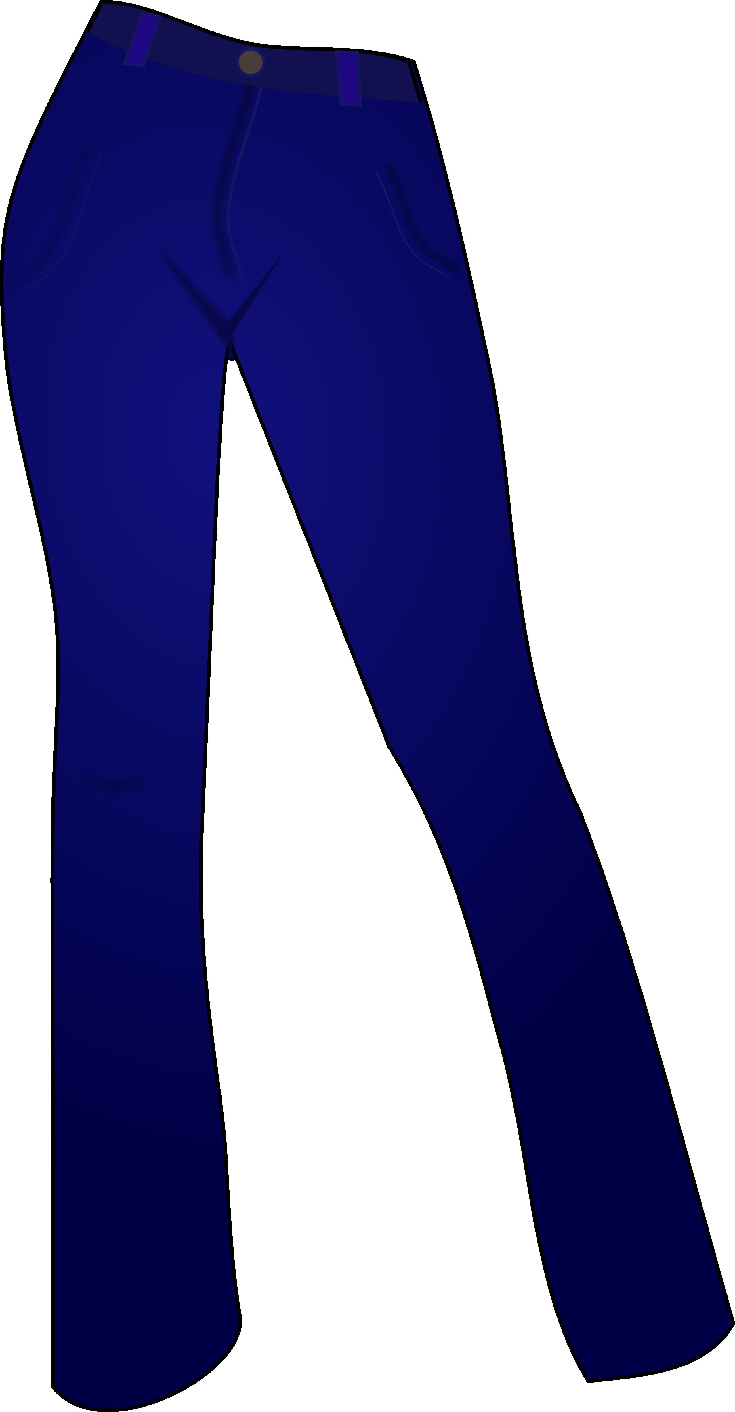 Trends For Jeans Clip Art-Trends For Jeans Clip Art-15