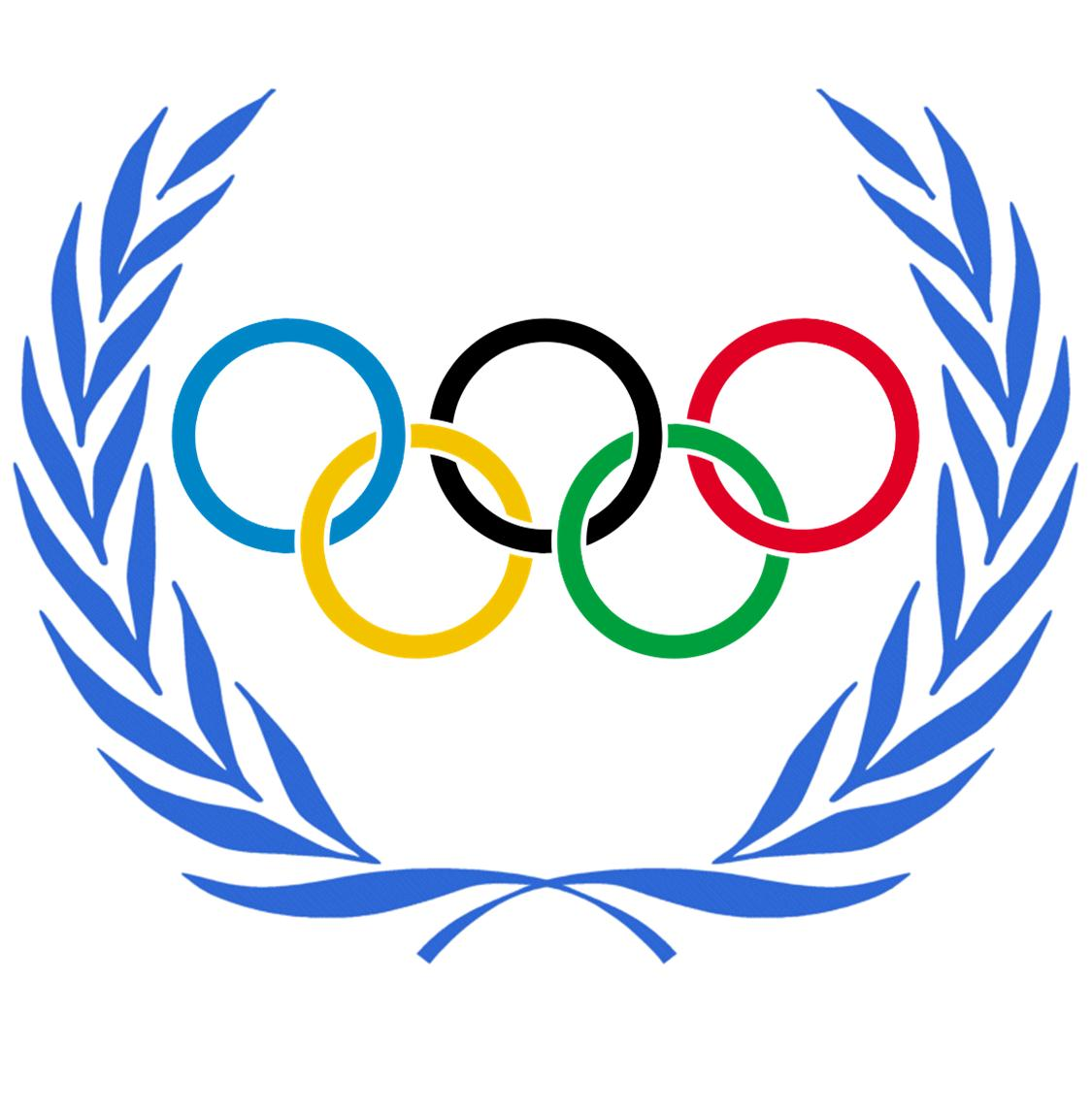 Trends For Olympic Rings Logo .-Trends For Olympic Rings Logo .-18