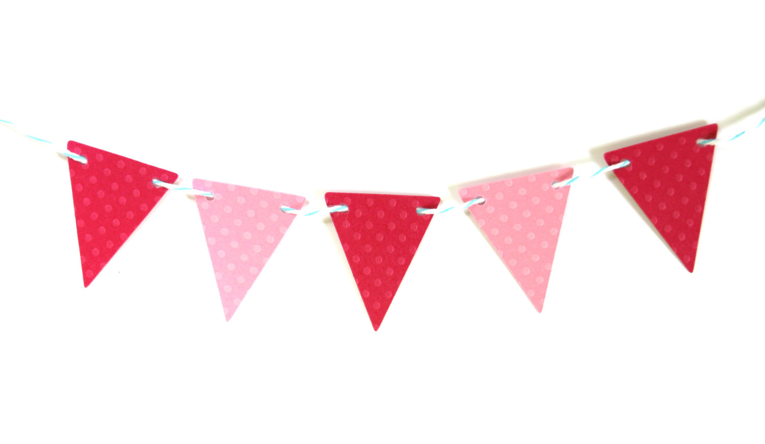 triangle flag banner clipart-triangle flag banner clipart-5