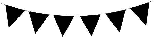 Triangle Flag Banner Clipart Clipart Pan-Triangle Flag Banner Clipart Clipart Panda Free Clipart Images-3
