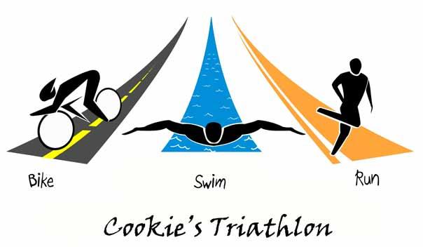 Triathlon Clipart-triathlon clipart-10