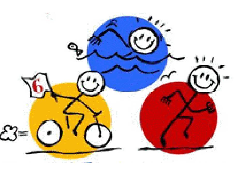 ... Triathlon Clipart | Free Download Cl-... Triathlon Clipart | Free Download Clip Art | Free Clip Art | on .. ...-15