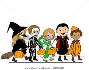 Trick Or Treat Clipart-Clipartlook.com-3-Trick Or Treat Clipart-Clipartlook.com-300-0