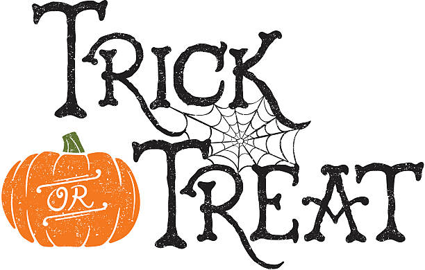 Trick-or-treat-clipart-trick-or-treat-cl-trick-or-treat-clipart-trick-or-treat-clip--11
