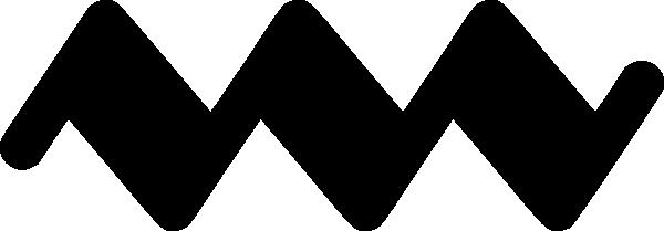 Trill Line Clip Art At Clker Com Vector -Trill Line Clip Art At Clker Com Vector Clip Art Online Royalty-2