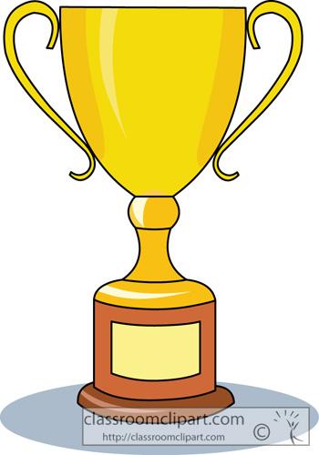 Trophy Award Clipart Cliparthut Free Cli-Trophy Award Clipart Cliparthut Free Clipart-4
