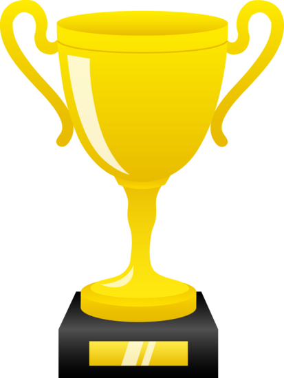 Trophy Clipart-trophy clipart-9