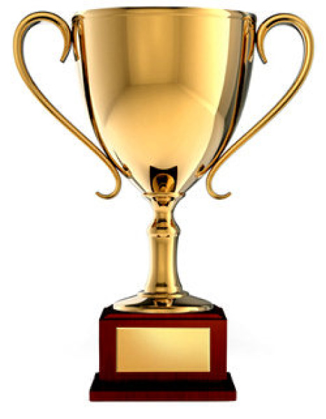 Trophy Clipart-trophy clipart-10