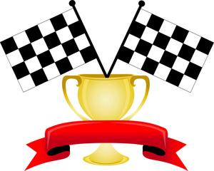 trophy clipart-trophy clipart-4