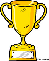 Trophy, Trophy, Download-trophy, trophy, download-16