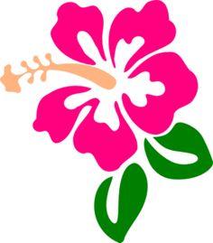... Tropical Luau Clipart Hawaiian Free -... Tropical luau clipart hawaiian free luau clip art hawaiian 2 .-13