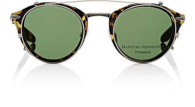 Truman Eyeglasses U0026amp; Clip-Ons - S-Truman Eyeglasses u0026amp; Clip-Ons - Sunglasses - 504554526-18