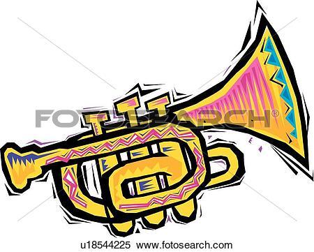 Trumpet-Trumpet-14
