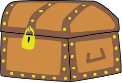 trunk clipart-trunk clipart-9