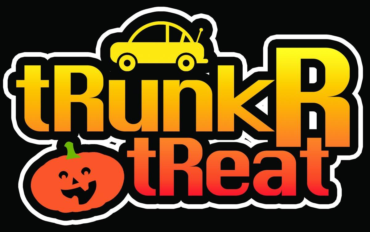 Trunk Or Treat Parents Newsletter Clipar-Trunk or treat parents newsletter clipart-16
