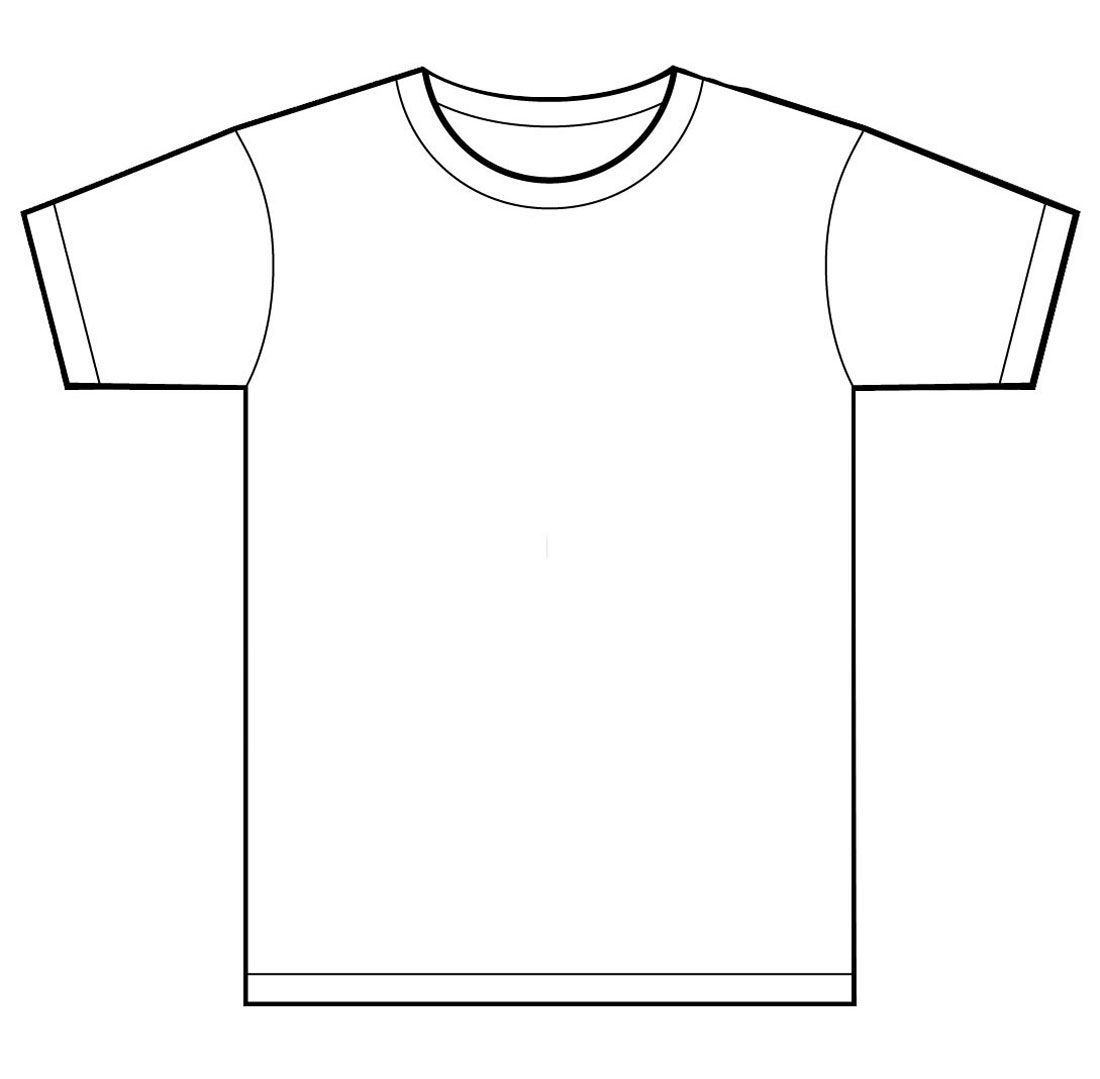 T-shirt Designs Clipart - Clipart Kid