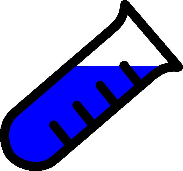 tube clipart