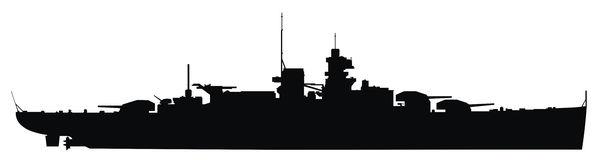 Tudor Kriegsschiff Stockbilder Bild 1277-Tudor Kriegsschiff Stockbilder Bild 12773704-12