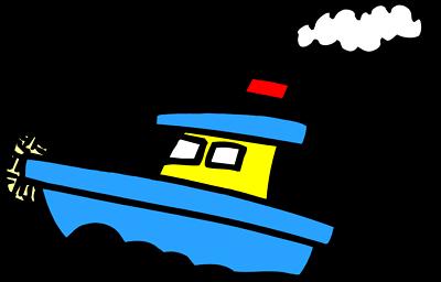 Tug Clipart-tug clipart-6