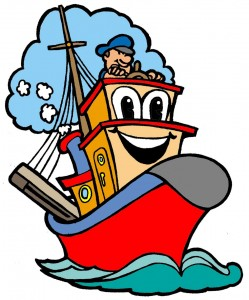 ... Tugboat Clipart | Free Download Clip Art | Free Clip Art | on .
