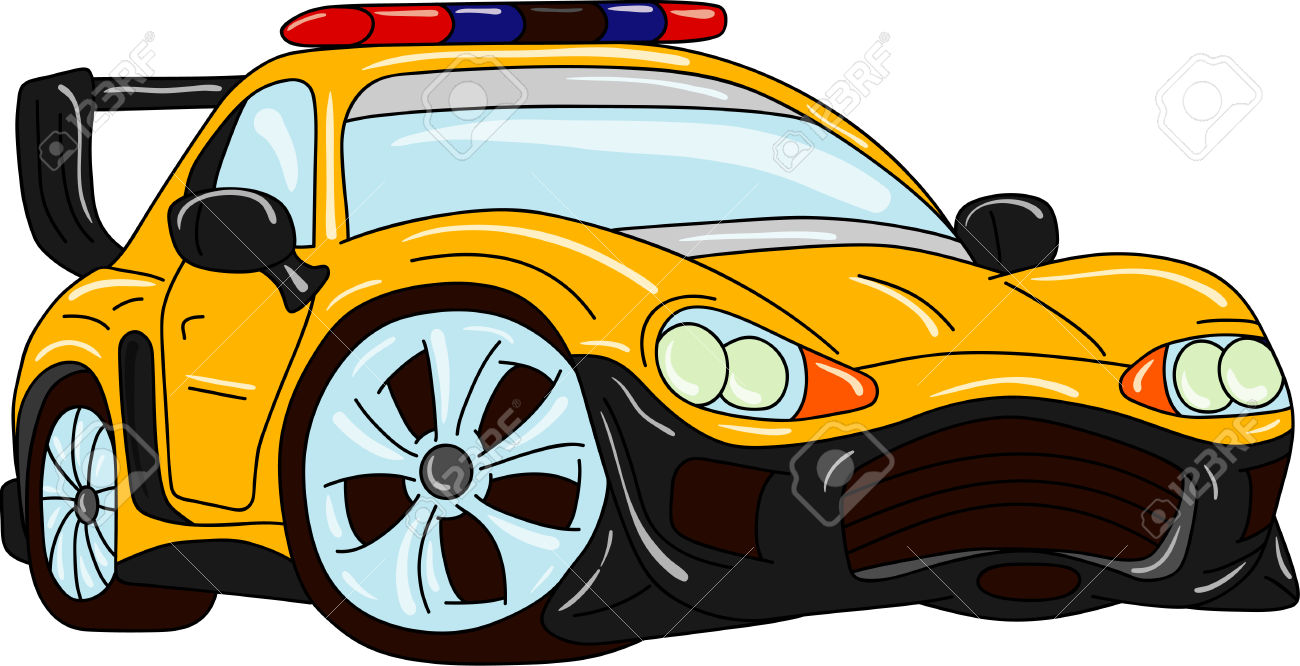 Clip Art Car Tuning Clipart Clipground