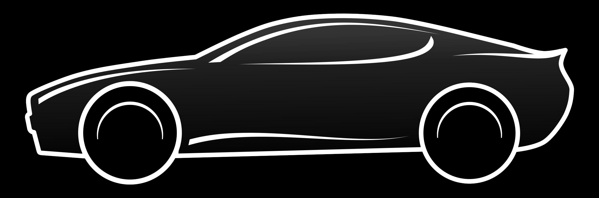 Clip Art Car Tuning Images