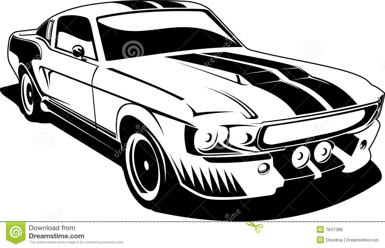 Clip Art Car Tuning Top 90 Ford Free Clipart Image