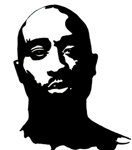 Tupac Estate Announces Fan Submitted Art Exhibit