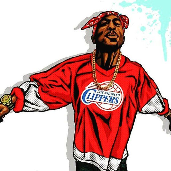 Tupac Shakur, Rap, Hip Hop, Hiphop, Rap -Tupac Shakur, Rap, Hip Hop, Hiphop, Rap Music-12
