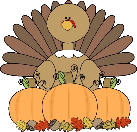 Turkey and Pumpkins-Turkey and Pumpkins-14