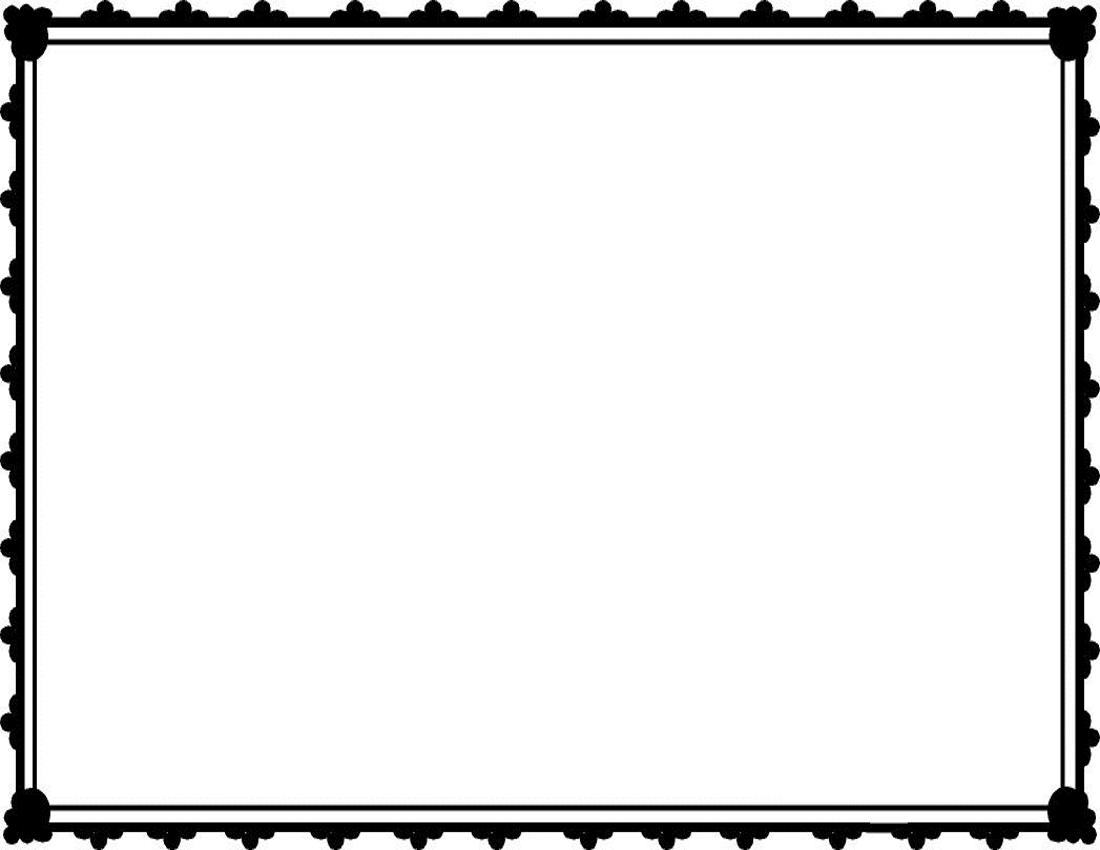 ... Turkey Circle Frame Frame Clip Art I-... turkey circle frame frame clip art images free free clipart Frames ...-2