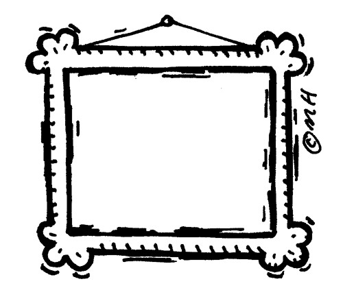 turkey circle frame frame clip art image-turkey circle frame frame clip art images free free clipart Frames Frame Clipart Clipart ...-15