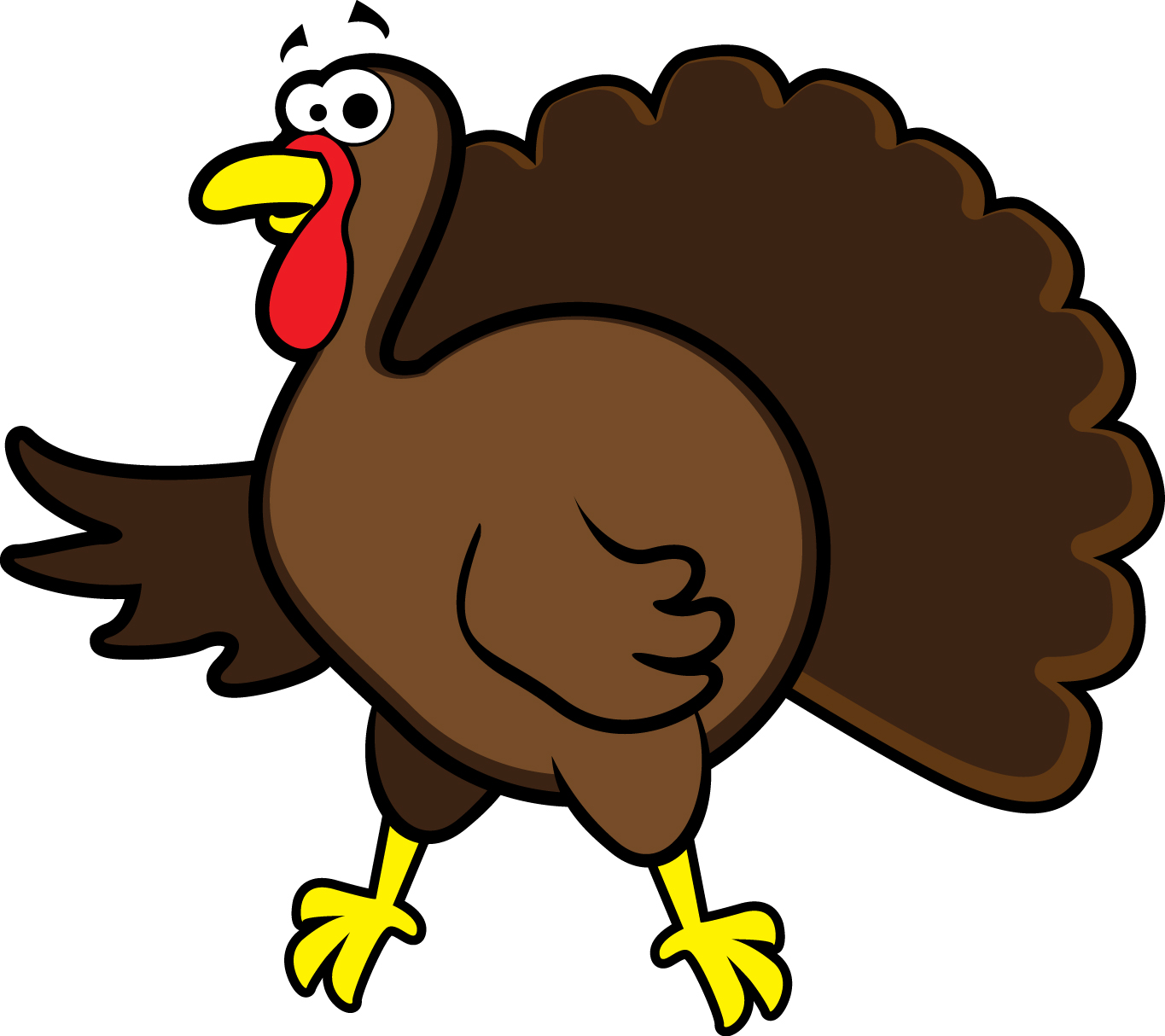 Turkey clip art pictures tumundografico