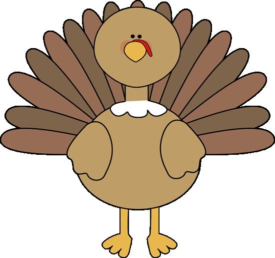 Turkey Clipart-Turkey Clipart-17