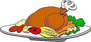 Turkey-dinner-turkey-dinner-16