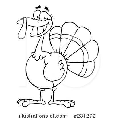 Turkey Outline Clip Art Turkey Clipart-Turkey Outline Clip Art Turkey Clipart-17