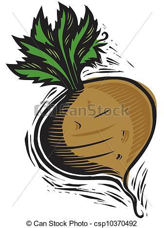 ... Turnip-... turnip-10