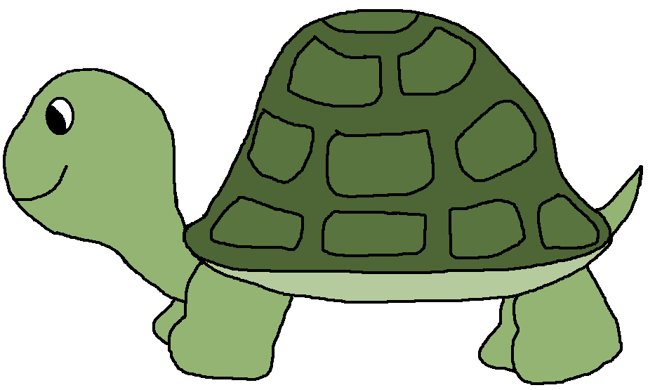 Turtle 20clipart | Clipart library - Free Clipart Images