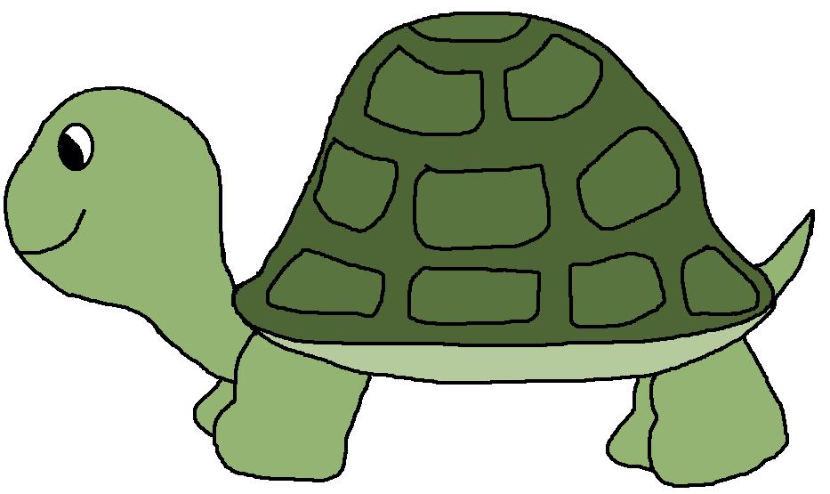 Turtle clip art free cartoon-Turtle clip art free cartoon-9
