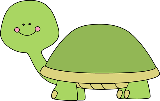 Turtle Clip Art Free | Clipart library --Turtle Clip Art Free | Clipart library - Free Clipart Images-18