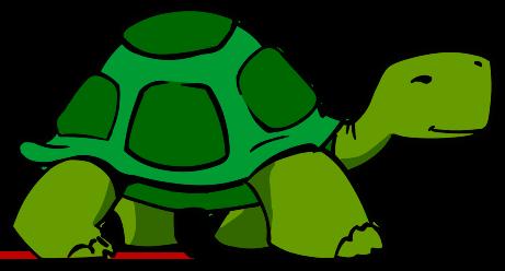 Turtle Clip Art-Turtle Clip Art-2