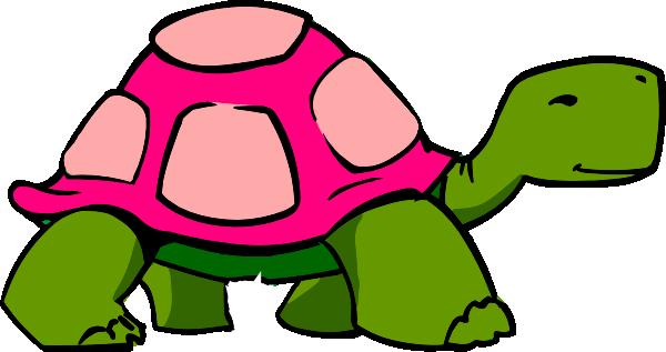 Turtle Clip Art-Turtle Clip Art-6