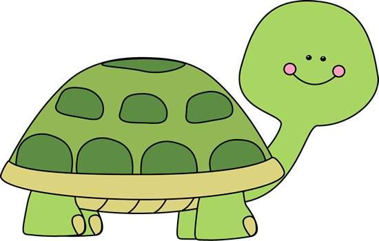 Turtle Clipart - Turtle Images Clip Art