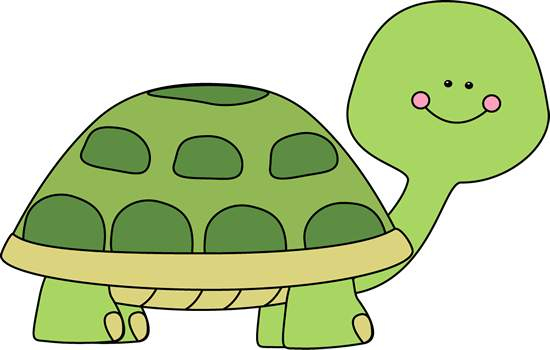 Turtle Clipart-Turtle Clipart-10