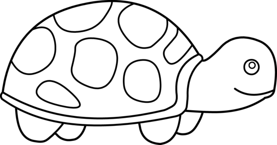 ... Turtle Shell Clip Art ...