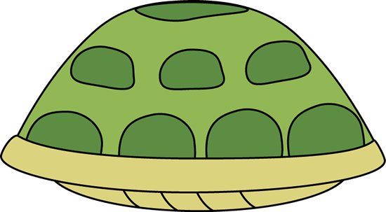 Turtle Shell. Turtle Shell Clip Art ...