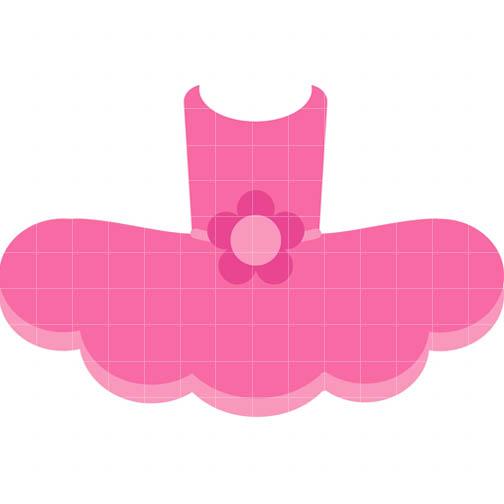 Tutu Clipart Tutu Pink Jpg-Tutu Clipart Tutu Pink Jpg-17