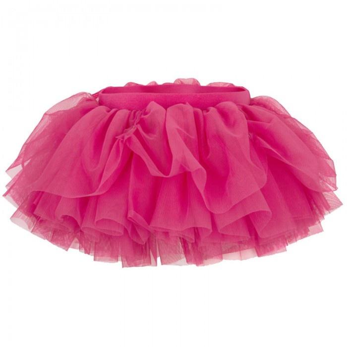 Tutu Skirt Clipart - ClipartFox-Tutu skirt clipart - ClipartFox-19