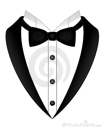 Tuxedo Stock Illustrations u2013 3,554 Tuxedo Stock Illustrations, Vectors u0026amp; Clipart - Dreamstime