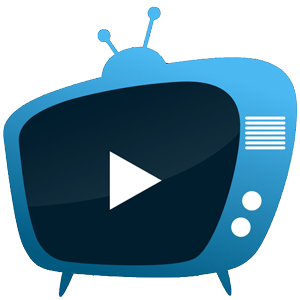 Tv Shows Clipart